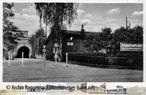 G_Roggensack_Hls_010
