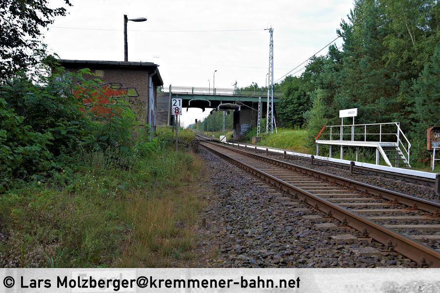 Hnd-16-08-2011-003